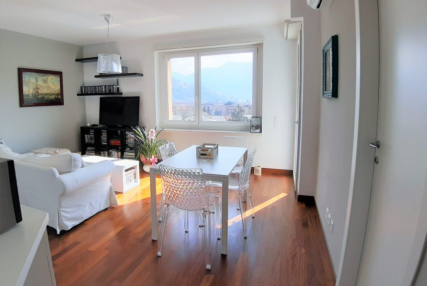 Property to rent in Lugano