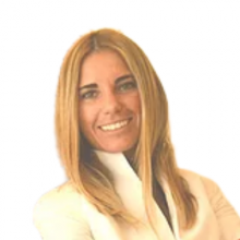 Real Estate Agent Francesca Bugnone